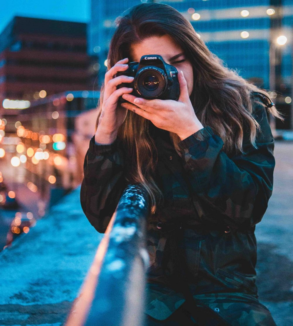 fotoskurzusoldalra